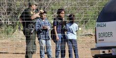 EU: Cortes de inmigración tienen 500 mil casos pendientes