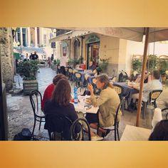 #travelgram #thegoodlife #cruise #vacaymode #traveltips #travelfriendly #wheretonext #portocervo #sardinia #pevero #peverogolfclub #malta #gozo #isla #italy #sicily #palermo #lisboa #prague #praha #brighton #london #uk #europe