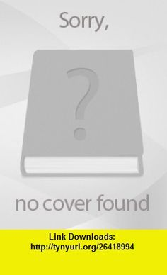 Shoefull of Shamrock Mary Francis Shura, N. M. Bodecker ,   ,  , ASIN: B002T9D8H2 , tutorials , pdf , ebook , torrent , downloads , rapidshare , filesonic , hotfile , megaupload , fileserve