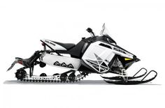2013 Polaris Industries 600 Switchback® ES starting at $10,799 Northway Sports East Bethel, MN (763) 413-8988