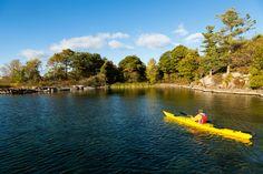Wir zeigen Ihnen, welche Nationalparks Kanadas Sie sich nicht entgehen lassen…