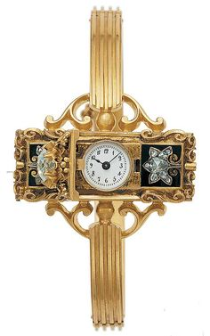 5 Milestone Patek Philippe Watches, from 1868 to Today | WatchTime - USA's No.1 Watch Magazine