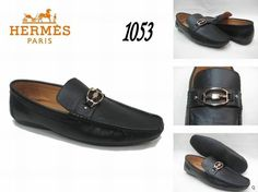 Chaussures Hermes 0016 [CHAUSSURES 00219] - €78.99 :