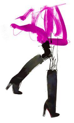 pretty in pink nº 02