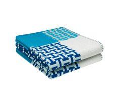 birkin shoulder hermes - 1000+ ideas about Hermes Blanket on Pinterest | Elle Decor ...