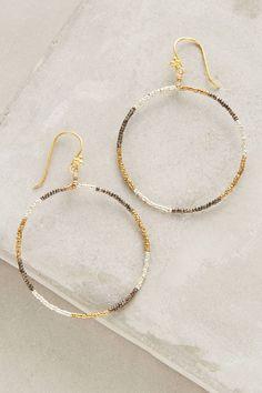 Seed Bead Jewelry, Boho Jewelry, Beaded Jewelry, Jewelery, Jewelry Accessories, Fashion Jewelry, Women Jewelry, Jewelry Design, Seed Beads