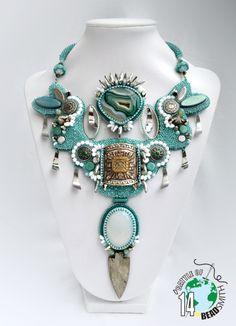 B.O.T.B '14 - Quetzalcoatl