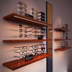Render-shelves_lite.jpg (1200×1200)