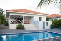 villa with private pool for rent: Has Shared Outdoor Pool (Unheated) and Washer - TripAdvisor