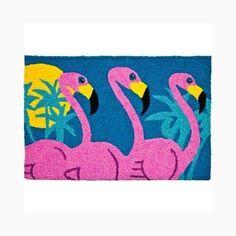 Jellybean JB-AVH008 Flamingo Rug Area Rug, New | Home & Garden, Rugs & Carpets, Area Rugs | eBay!