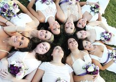 Carl Wible Photography - Austin-area photographers - Wedding day photography