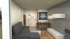 ideas como pintar la casa - Buscar con Google