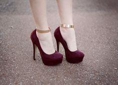 high heels – High Heels Daily Heels, stilettos and women's Shoes Gold Heels, Black Heels, Stiletto Heels, Stilettos, Pump Shoes, Shoe Boots, Shoes Heels, Heels Outfits, Ankle Heels