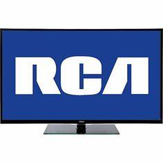 RCA Refurbished 50