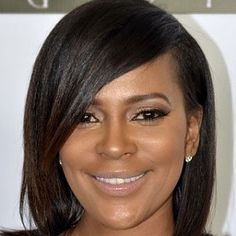 The Biography Of Sundy Carter [Age Life Profile & Net Worth]