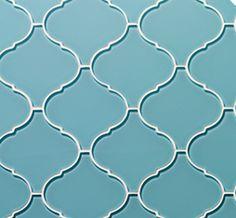 Glass - Lucian - Ann Sacks Tile & Stone