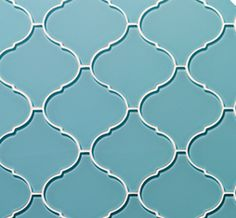 Glass - Lucian - Ann Sacks Tile & Stone