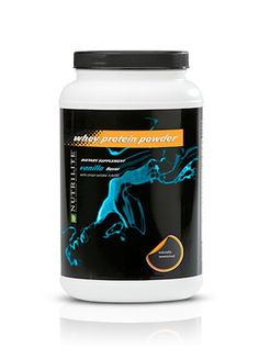 tub Build and repair muscle. Plant-derived digestive enzymes process protein more effieciently. Antioxidant infused with Nutrilite Red Orange Complex. Small Artificial Plants, Artificial Plant Wall, Artificial Flowers, Best Protein Powder, Protein Powder Recipes, Nutrilite, Hanging Plants Outdoor, Plants Indoor, Shake