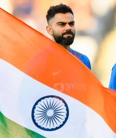 Anushka Sharma Virat Kohli, Virat And Anushka, Cricket Poster, Virat Kohli Instagram, Cricket Wallpapers, Movie Wallpapers, Cricket Coaching, Holi Photo, Virat Kohli Wallpapers