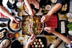 Top 10 Chinese Restaurants Outside the San Gabriel Valley | Discover Los Angeles