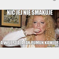 Funny Mems, Best Memes, Haha, Humor, Poland, Naruto, Facts, Smile, Random
