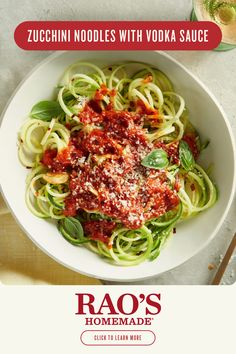 Tasty Vegetarian Recipes, Heart Healthy Recipes, Vegetable Recipes, Whole Food Recipes, Cooking Recipes, Diet Recipes, Pasta Alternative, Healthy Meal Prep, Healthy Eating