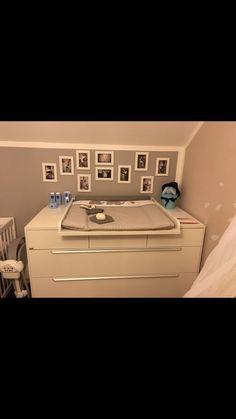 Zeigt her eure Jungs Zimmer :) | Forum Schwangerschaft - urbia.de