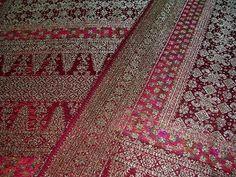 Songket+Palembang+Kristal+Berante+Bekandang+Merah-Orange-Pink.JPG (320×240)
