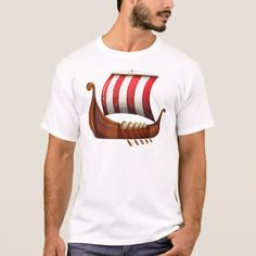 Guinea-Bissau Waving Flag with Name T-Shirt - click/tap to personalize and buy Flags With Names, Types Of T Shirts, Viking Ship, Cartoon T Shirts, Funny Tshirts, Vikings, Fitness Models, Shirt Designs, Casual