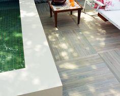 Super Deck Teca Intensa External 900 x 900