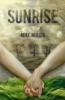 Sunrise by Mike Mullin: 250+ Book Giveaway! (INT) | Live To Read