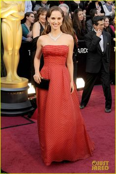 I confess: Natalie Portman kill me from The Professional.