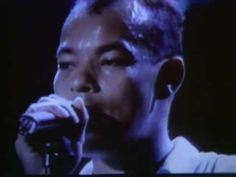 Fine Young Cannibals - Tell Me What.wmv - YouTube
