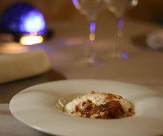 Recipe of the week: Spanish torrijas - A Luxury Travel Blog