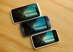 Samsung Galaxy S3 - $550 (Unlocked)