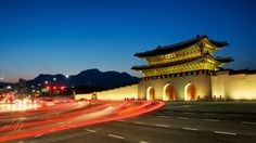 paket tour korea, paket tour korea selatan, paket tour muslim, tour muslim korea selatan,