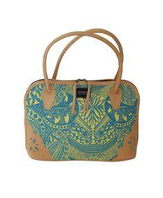 Mustard, Teal, Bags, Products, Fashion, Handbags, Moda, Fashion Styles, Taschen