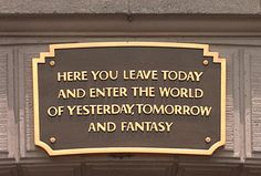 Disneyland Resort Walt Disney World Pro Tips for being a pro at Disney Parks and getting the most of your vacations. Disney Vacations, Disney Trips, Disney Parks, Walt Disney World, Disney Pixar, Disney Travel, Disney Nerd, Downtown Disney, Disney Motto