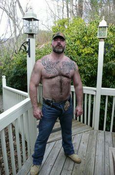 mature nudist fucking