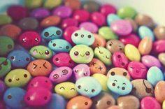 image chamallow swag | bonbon swag. Trop mignon !!!
