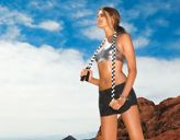 Self Magazine gathered a list of their 20 Best Fitness Tips, Ever...stay motivated through the Holidays!