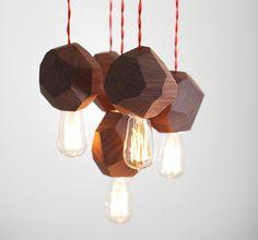 Spatium \\// #light #lamp @gibmirraum