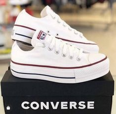 cheap shoes under 100 Mode Converse, Converse Shoes, Shoes Sneakers, Zara Shoes, Converse All Star, Best Toddler Shoes, Sneakers Fashion, Fashion Shoes, Basket Style