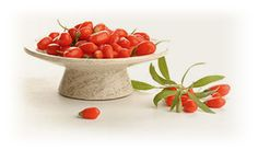 NingXia® Red - Marketing Scents