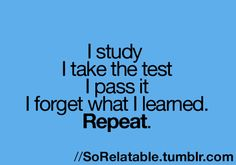 And then, finals Absent From School, What Makes You Laugh, Reality Of Life, School Quotes, Going Back To School, True Facts, I Can Relate, So True, Teenager Posts