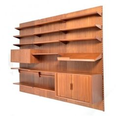 img.vntg.com large 14255368360526 wall-unit-from-the-sixties-by-kai-kristiansen-for-feldballes-m%C3%B8belfabrik.jpg