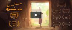 Film de fin d'études réalisé par Julien Grande à l'ENSAV La Cambre (2016) Student film directed by Julien Grande at ENSAV…