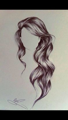 I want my hair like this!! <3