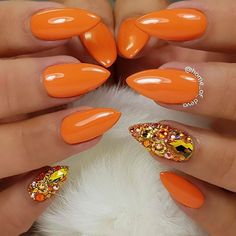 73 Best Short Natural Nail Designs Images On Pinterest In 2018