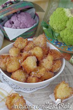 Zia, Food Ideas, Bread, Ethnic Recipes, Recipies, Brot, Baking, Breads, Buns